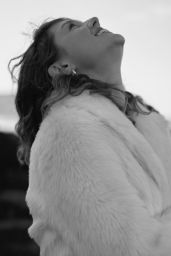 Isabelle Cornish - 2020 Photoshoot