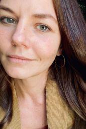 Jennifer Morrison - Social Media Photos 07/27/2020