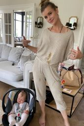Joanna Krupa – Social Media Photos 07/26/2020