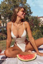 Kara Del Toro in a Bikini - Social Media Photos and Videos 07/23/2020