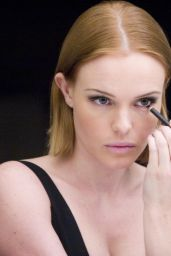 "Kate Bosworth - ""21"" Photos"