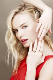 Kate Bosworth - JewelMint 2011