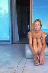 Kate Bosworth – Social Media Photos 07/16/2020
