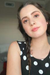 Laura Marano – Social Media Photos 07/23/2020