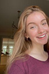 Lauren Orlando – Social Media Photos and Videos 07/03/2020