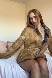 Lexee Smith - Social Media Photos and Videos 07/16/2020