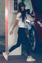 Megan Fox - Out in Beverly Hills 06/30/2020