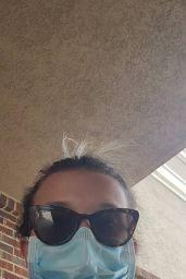 Millie Bobby Brown - Social Media Photos and Videos 07/05/2020