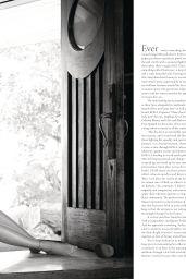 Miranda Kerr - Ocean Drive Magazine July/August 2020 Issue