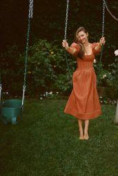 Miranda Kerr - Social Media Photos 07/15/2020