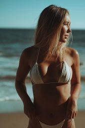 Nicky Gile - Social Media Photos and Video 06/17/2020