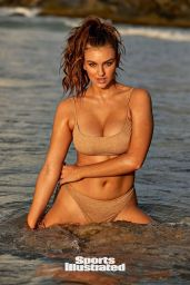 Olivia Brower – Sports Illustrated Swimsuit 2020