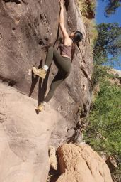 Olivia Munn - Social Media Photos and Videos 07/15/2020