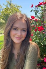 Olivia Sanabia – Social Media Photos and Videos 07/08/2020