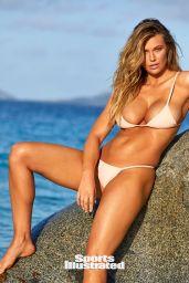 Samantha Hoopes – Sports Illustrated Swimsuit 2020