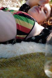 Sarah Hay – Social Media Photos and Videos 07/26/2020