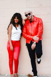 Selena Gomez - Social Media Photos 07/30/2020