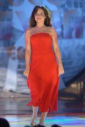 Sophia Bush - 2006 Race to Erase MS Gala