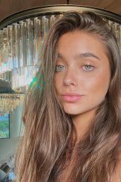 Taylor Nunez - Social Media Photos and Videos 07/22/2020