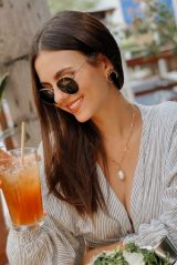 Victoria Justice – Social Media Photos and Video 07/02/2020