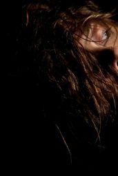 Yvonne Strahovski - LS Photoshoot 2011