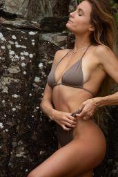 Alana Blanchard - Social Media Photos 08/07/2020