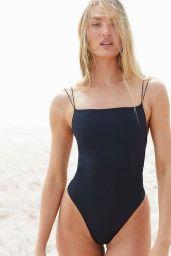 Candice Swanepoel - Tropic of C June 2020 Photoshoot