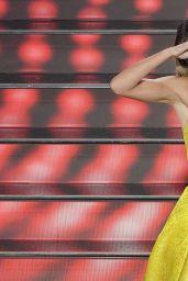 Diletta Leotta - 2020 Sanremo Music Festival