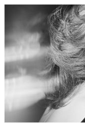 Emilia Clarke – Harper's Bazaar Russia February 2020 HQ Photos