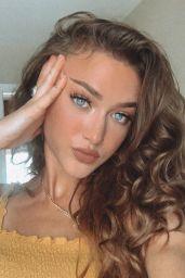 Evgeniya Lvovna - Social Media Photos 08/04/2020