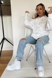 Jade Thirlwall - Skinnydip x Jade Collection 2020