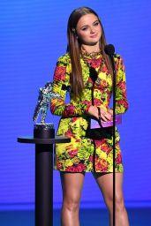 Joey King – 2020 MTV Video Music Awards