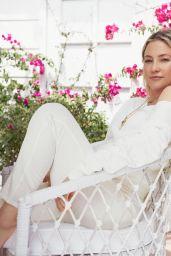 Kate Hudson in Fabletics 08/17/2020