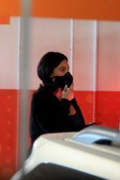 Kim Kardashian - Leaving an appointment at Cedars-Sinai Hospital in LA 07/30/2020
