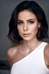 Lena Meyer-Landrut - Photoshoot August 2020