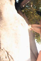 Lexee Smith - Social Media Photos and Videos 08/14/2020