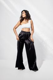 "Padma Lakshmi - Photoshoot for ""Women"