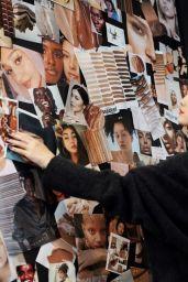 Selena Gomez - Rare Beauty Promos 2020