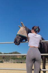 Sophie Mudd – Social Media Photos and Videos 08/14/2020