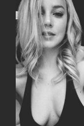 Abbie Cornish - Social Media Photos 09/07/2020