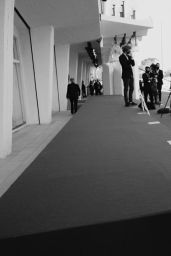 Cate Blanchett - Venice Film Festival Photoshoot 2020 (Part II)