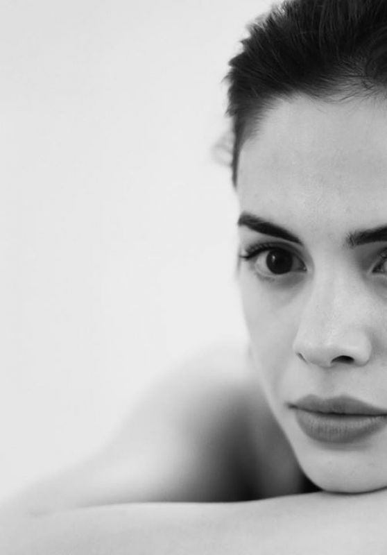 Conor Leslie - Photoshoot 2020