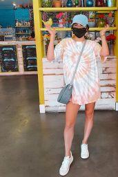 Daniella Monet - Social Media Photos 09/25/2020