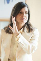 "Elena Anaya – ""Rifkin's Festival"" Photocall at San Sebastian Film Festival"