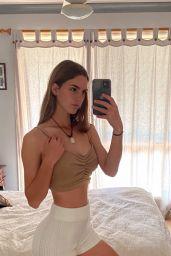 Emily Feld - Social Media Photos and Videos 09/01/2020