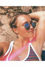Emily Osment - Social Media Photos 09/09/2020