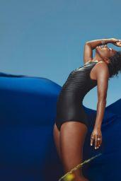 Gabrielle Union - Womens