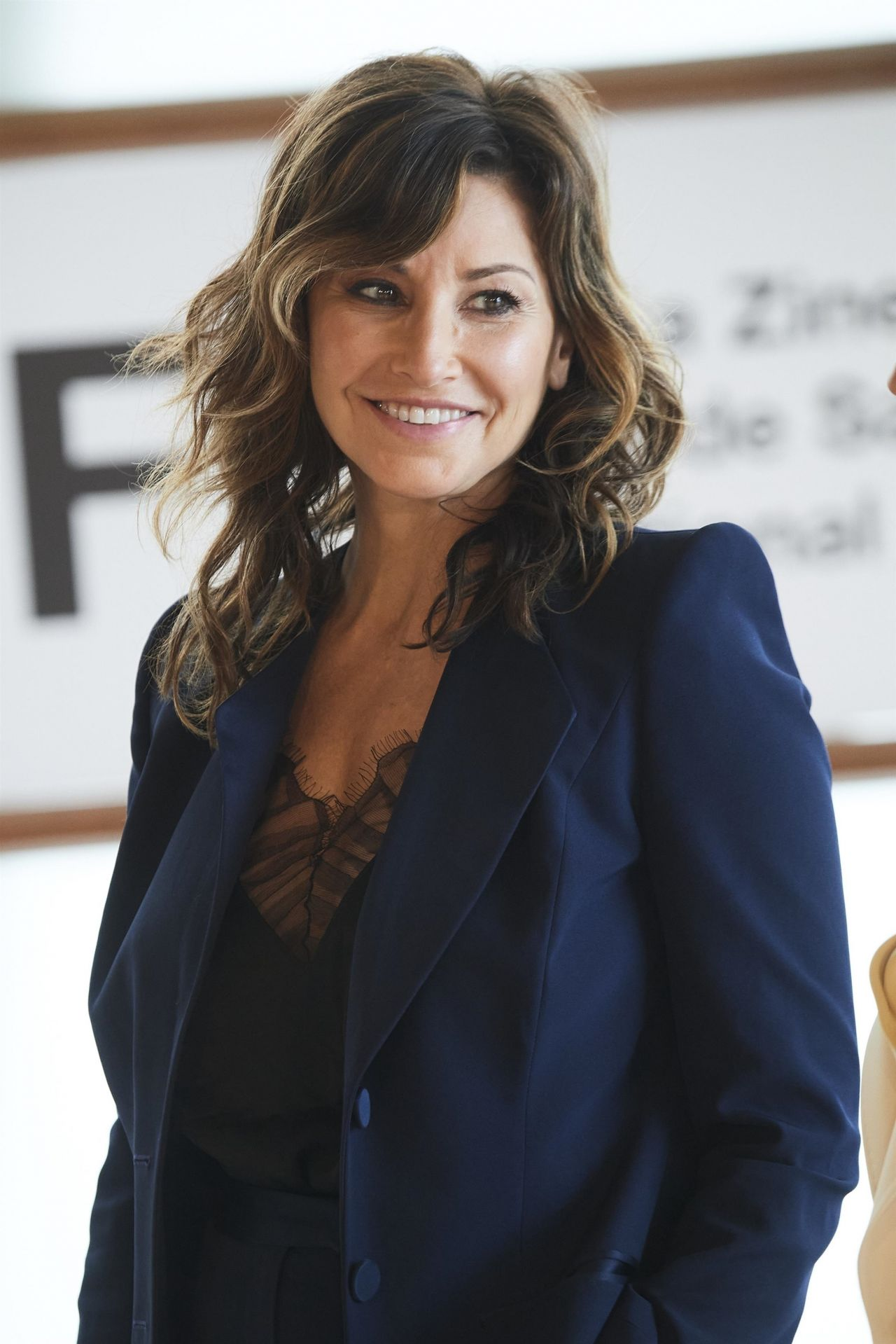 Gina Gershon Style Clothes Outfits And Fashion Celebmafia We tweet to get celeb follows; gina gershon style clothes outfits