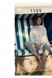 Janina Schiedlofski - Incentive Cashmere 2020
