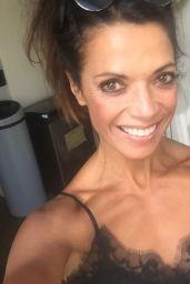 Jenny Powell - Social Media Photos 09/09/2020